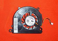Кулер Вентилятор 6010L05F PFR / MSI WIND U90 U100 U110 U120 U130 (система охлаждения)