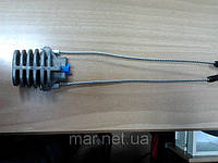 Зажим натяжной ASM-10