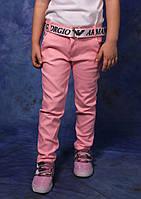 Модные цветные джинсы из высококачественного материала