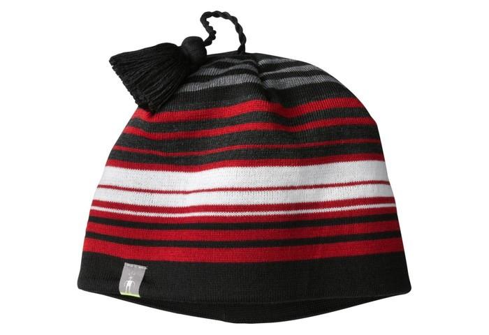 Шапка Smartwool Straightline Hat