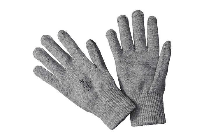 Перчатки Smartwool Liner Glove