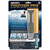Фильтр Aquamira Mc Nett Portable Water Filter