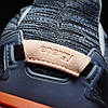 Кроссовки для бега adidas Energy Boost 3 (Артикул: BB5791), фото 6