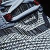 Кроссовки для бега adidas Energy Boost 3 (Артикул: BB5791), фото 8