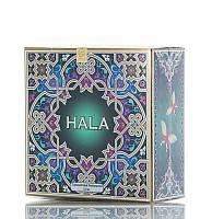 Духи Khalis HALA oil для женщин 12 мл