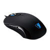 Игровая мышь TESORO SHARUR (TESORO H3L)
