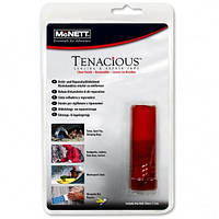Латки Mc Nett Tenacious Repair Tape Transparent 7.6cm wide x 50cm long in Clamshell