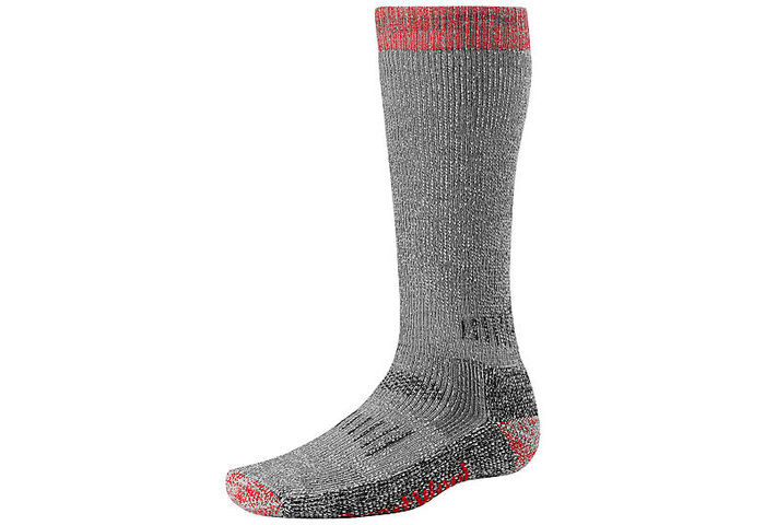 Носки Smartwool Hunt Extra Heavy Over-the-Calf (BSW 279)