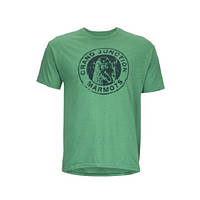 Футболка Marmot Grand Junction Tee SS,р L.