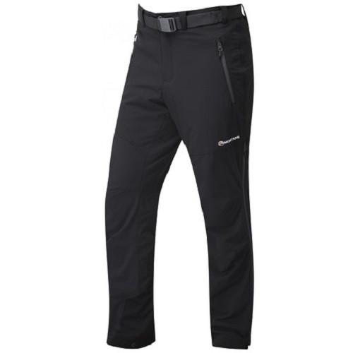 Штаны Montane Terra Guide Pants - Reg Leg