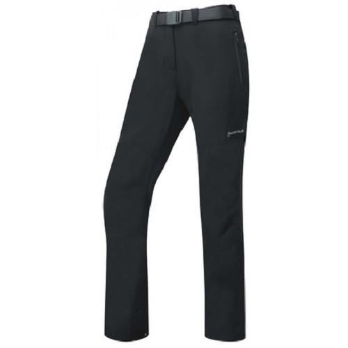 Штаны Montane Female Terra Guide Pants