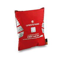 Аптечка Lifesystems Light&Dry Pro First Aid Kit