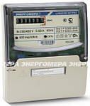 Как правильно снять показания с табло электросчетчика Энергомера ЦЭ6803В