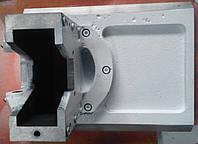 Дозировочное устройство А2-ХПО/5.02.070, фото 1