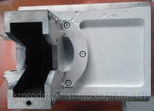 Дозировочное устройство А2-ХПО/5.02.070, фото 2
