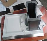 Дозировочное устройство А2-ХПО/5.02.070, фото 3