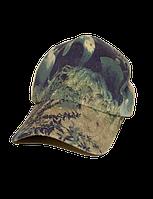 Блайзер камуфлированный Кактус