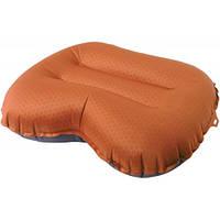 Подушка Exped Air Pillow Lite M