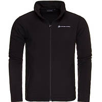 Куртка мужская Alpine Pro Mijak