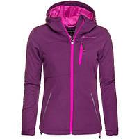 Куртка женская Alpine Pro Takha Ins