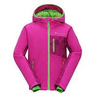 Куртка детская Alpine Pro Takho Ins