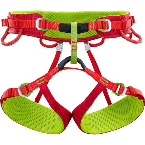Система страхувальна Climbing Technology Anthea