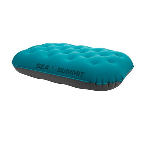 Подушка SeaToSummit Aeros Pillow Ultralight Deluxe