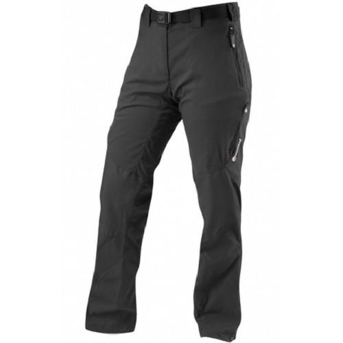 Штаны Montane Female Terra Ridge Pants