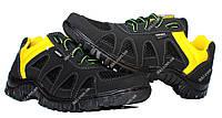 40 р Летние мужские удобные кроссовки сетка (NS-15)