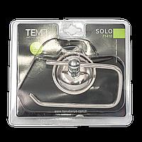 Siamp 71410 SOLO Держатель для туалетной бумаги