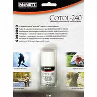 Ускоритель для застывания клея Mc Nett Cotol-240 15ml