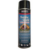 Пропитка Mc Nett Thunder Shield 500ml