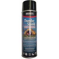 Пропитка Mc Nett Thunder Shield 500ml