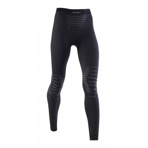 Штаны X-Bionic Invent Pants long Women