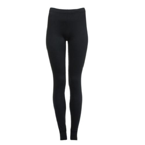 Штаны Thermowave Originals Long Pants Women