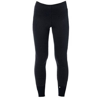 Штани Thermowave 2 in 1 Pants Long Women