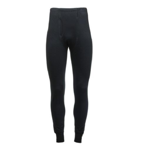 Штаны Thermowave 2 in 1 Long Pants Men