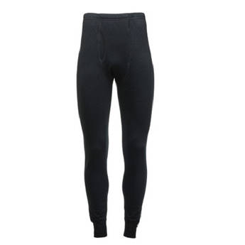 Штани Thermowave 2 in 1 Pants Long Men