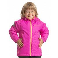 Куртка горнолыжная детская Alpine Pro Lamia