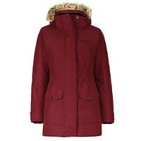 Куртка пуховая Marmot Wm's Geneva Jacket p-p M, L, XL