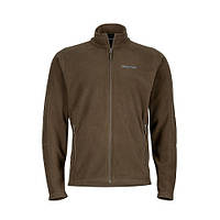 Кофта Marmot Rocklin Jacket