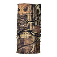 Mossy Oak High UV Buff Break-Up Infinity