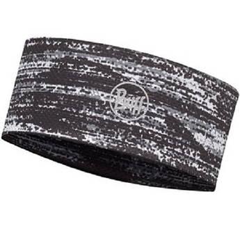 Fastwick Headband Buff R-Inteference Gargoyle