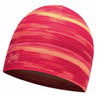Шапка Coolmax 1 Layer Hat Buff Akira Pink