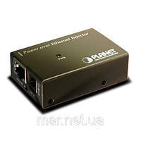 Набор PLANET POE-100SK Power over Ethernet bundle kit (POE-100 + POE-100S)