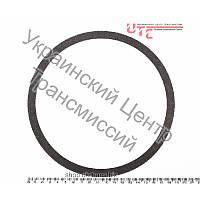 Фрикционное кольцо акпп DPO