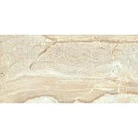 Плитка для стен Daino Reale Beige (Navarti)  25х50