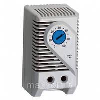 Термостат компактный