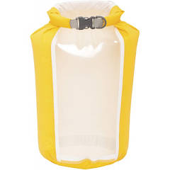 Гермомешок Exped FOLD Drybag CS