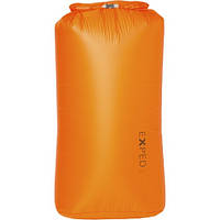 Гермомешок Exped Pack Liner UL